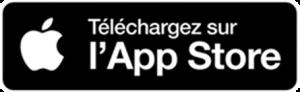 GettGuard disponible sur App Store