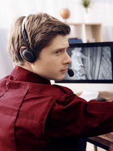 GettGuard solutions adaptées à vos besoins en sécurité privée