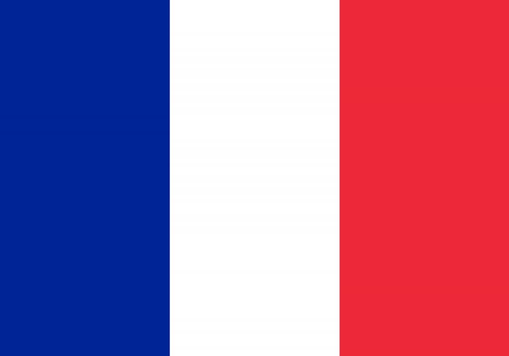 Gettguard application sécurité privée en France