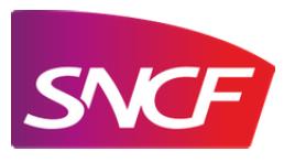 GettGuard référence SNCF