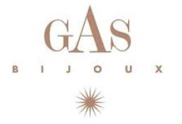 GettGuard référence Gas Bijoux