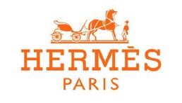 GettGuard référence Hermes