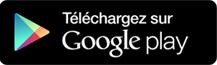 GettGuard application sécurité privée