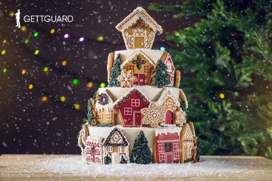 Vacances et fêtes de fin d'année : comment se protéger des cambriolages?
