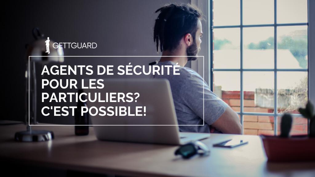 GettGuard : le droit à la sécurité privée